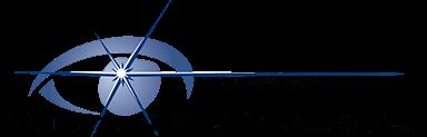 Houston Eye Associates